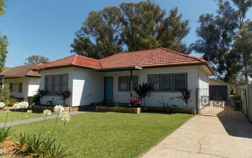 45 Lincoln Drive, Cambridge Park NSW