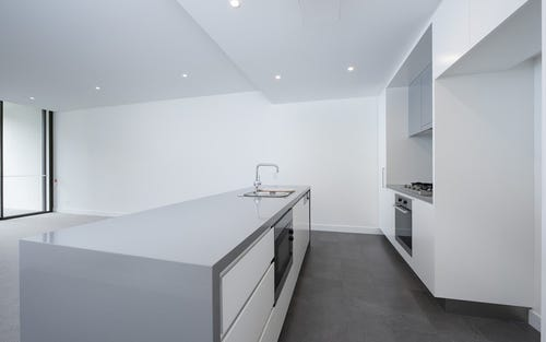 607/136 Ross Street, Glebe NSW