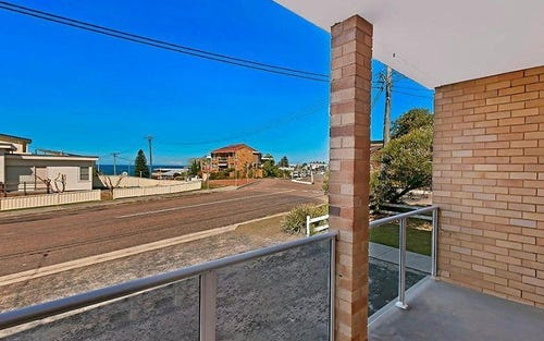 1/60 Dening St, The Entrance NSW