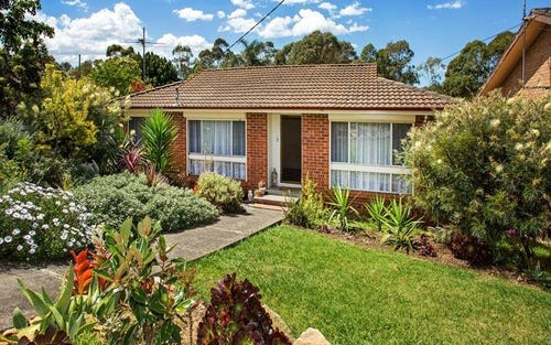 175 Burke Road, Dapto NSW