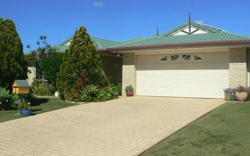 2 Marina Place, West Ballina NSW 2478