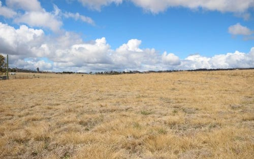 Lot 2 East Street, Tenterfield NSW 2372