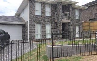 4 Elizabeth Mcrae Avenue, Minto NSW