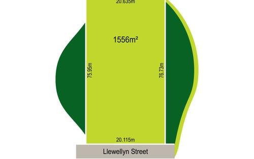 30 Llewellyn Street, Oatley NSW 2223