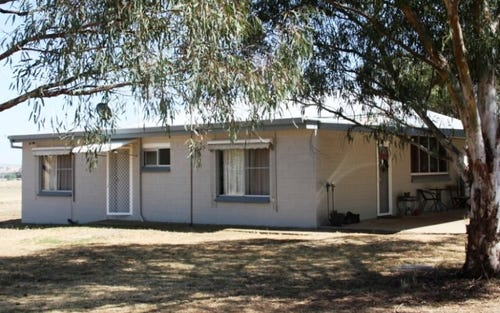 83 Adams Lead Road, Gulgong NSW 2852