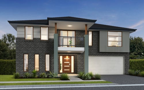 Lot 19 Chamberlain Road, Lisarow NSW 2250