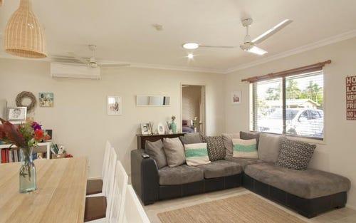 65 Sixteenth Avenue, Sawtell NSW 2452