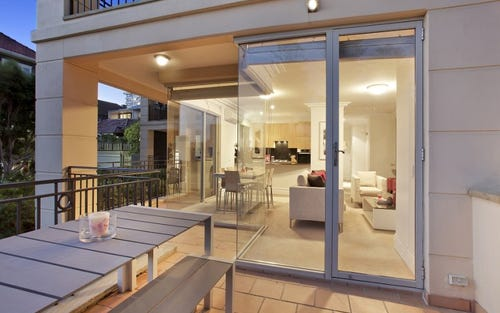 3/1 Tower Street, Manly NSW 2095