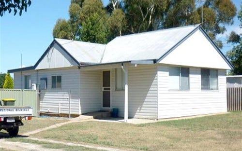 12 Gilchrist St, Blayney NSW 2799