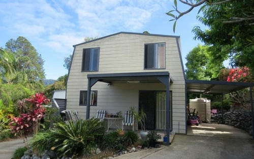 111a Beryl Street, Coffs Harbour NSW 2450