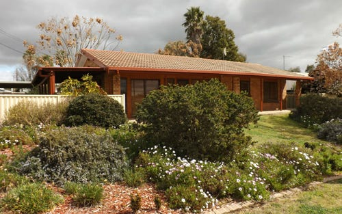 1 Campbell Place, Gunnedah NSW 2380