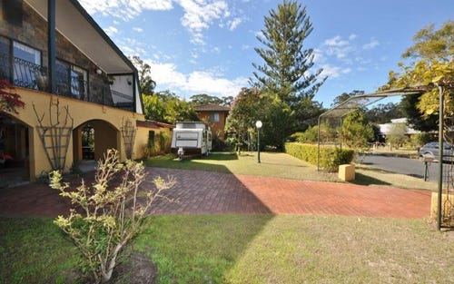 6 Nineteenth Avenue, Stuarts Point NSW 2441