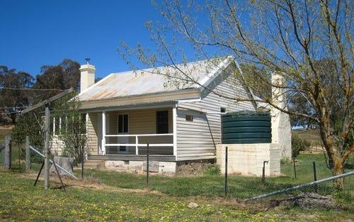 7/431 Gidleigh Lane, Bungendore NSW