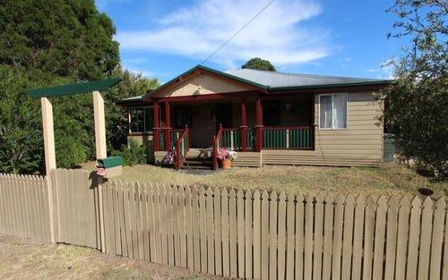 93 Granville Street, Woodstock NSW 2360