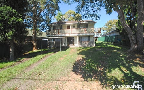 626 Pacific Hwy, Lake Munmorah NSW