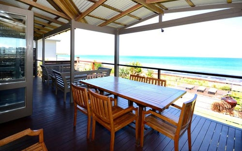 97 Quay Road, Callala Beach NSW 2540
