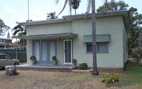 9 Parkes Street, Tuncurry NSW 2428