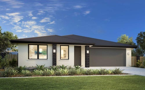 Lot 301 Chevron Veld Estate, Laurieton NSW 2443