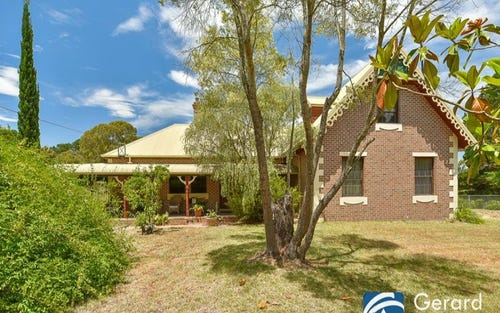 210 Railway Parade, Balmoral NSW 2571