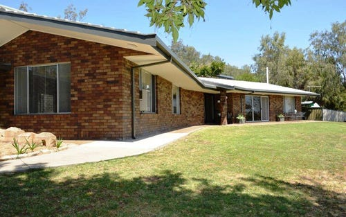27 APEX Road, Gunnedah NSW 2380