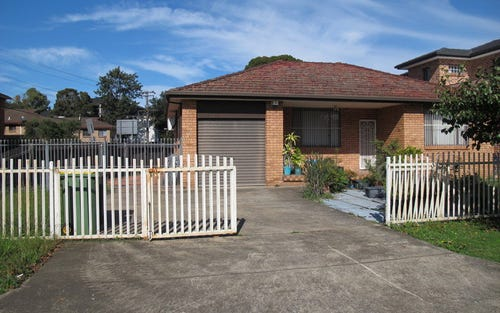2 Arbutus Street, Canley Vale NSW