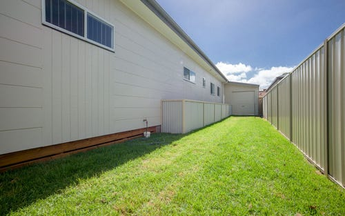 2/162 Trafalgar Avenue, Umina Beach NSW 2257