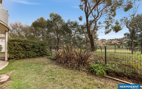 49/46 Paul Coe Crescent, Ngunnawal ACT 2913