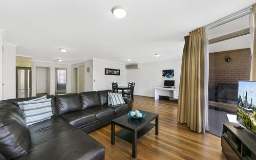 16/16 Eyre Street, Griffith ACT 2603