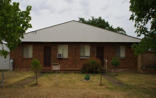 7 Bramall Street, Cowra NSW 2794