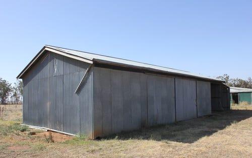145 Dullah Rd, Ganmain NSW 2702