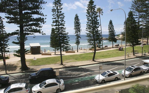 5/89 Dee Why Parade, Dee Why NSW