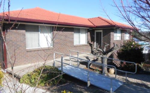 8 Mckee Drive, Murrah NSW