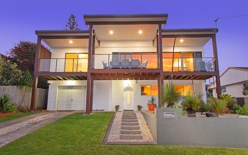 17 Banksia Avenue, Bonny Hills NSW
