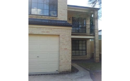6/2-6 Mereil Street, Campbelltown NSW