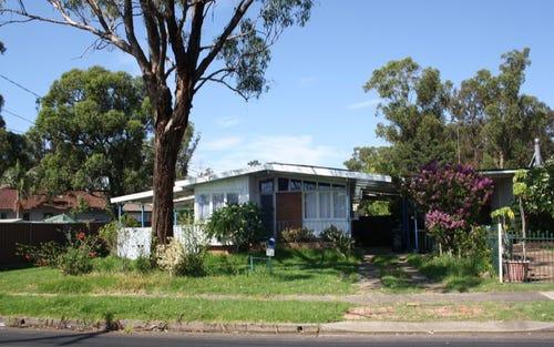 31 Kavieng Avenue, Whalan NSW