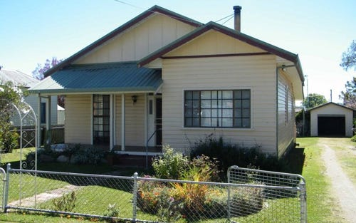 254 Bourke, Glen Innes NSW 2370