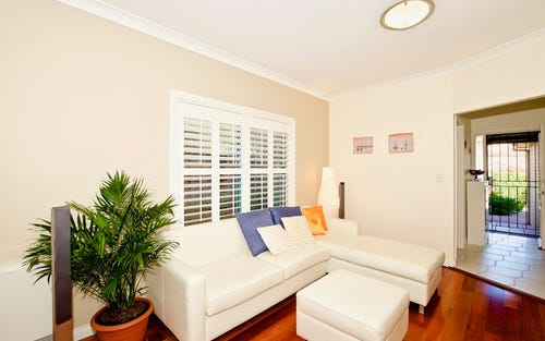 15 Cook St, North Ryde NSW 2113