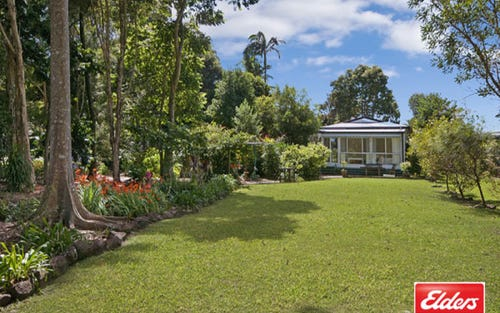 22/502 Ross Lane, Lennox Head NSW 2478