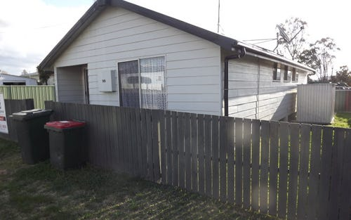 90 Coronation Avenue, Glen Innes NSW 2370