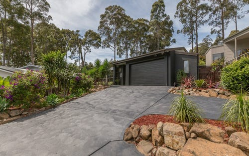 62 Carramar Drive, Lilli Pilli NSW 2536