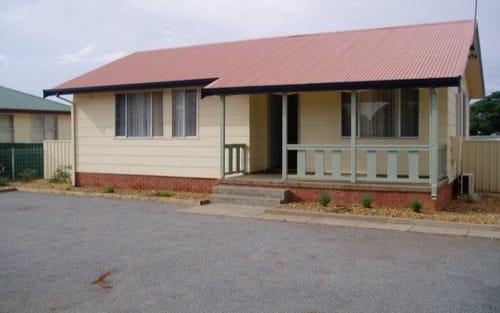 10 King Street, Broken Hill NSW