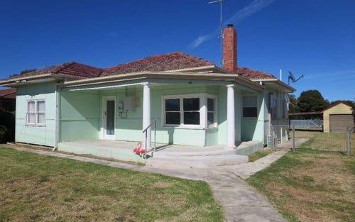 31 Commercial Street, Walla Walla NSW 2659