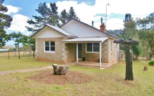 2175 Turondale Road, Bathurst NSW