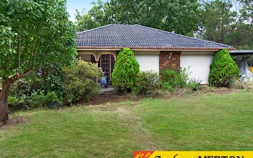 8 Heath Road, Kellyville NSW 2155