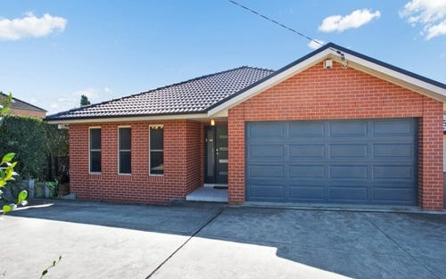 41 Rugby Road, New Lambton NSW 2305