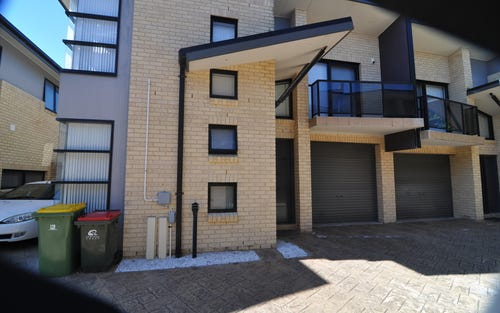 2/21-23 McLaclan Avenue, Long Jetty NSW