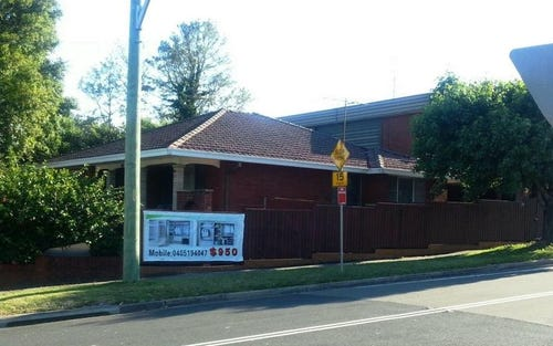 96 Windsor Road, Northmead NSW 2152