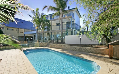 1 Yumbool Close, Forresters Beach NSW 2260