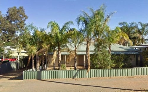45 Morgan Street, Broken Hill NSW 2880