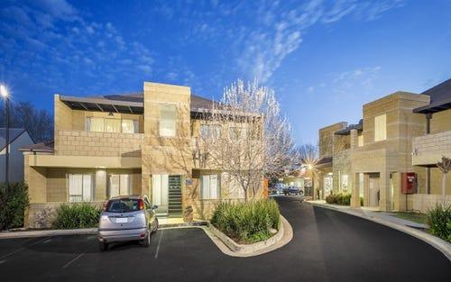 25/69 Gurwood Street, Wagga Wagga NSW 2650